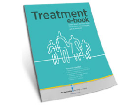 ebook_treatment