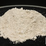 heroin_powder