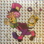 lsd_blotter_full_sheet