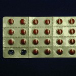 pseudoephedrine_blister_package