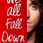Nic Sheff- WeAllFallDown_1