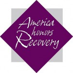 America Honors Recovery