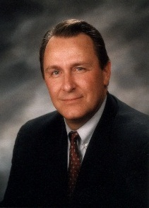 Mark Shurtleff, Utah Attorney General