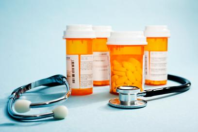 pill with stethoscope.jpg
