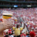 Beer at stadium 8-8-11 (2)