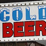 Beer sign 9-29-11