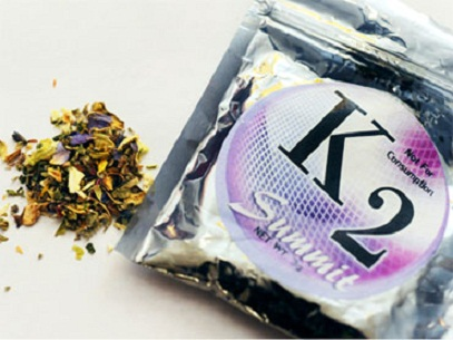 Synthetic drugs-9-13-11