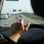 Smoking and driving 2-6-12