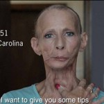 CDC Anti-Smoking Ad 3-15-12