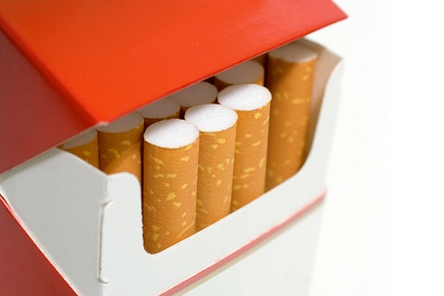 cigarette pack 3-9-12