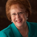 Reclaiming Futures- Susan Richardson- 5-1-12