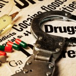 White House Drug Control Strategy: Divert Non-Violent Drug Offenders into Treatment