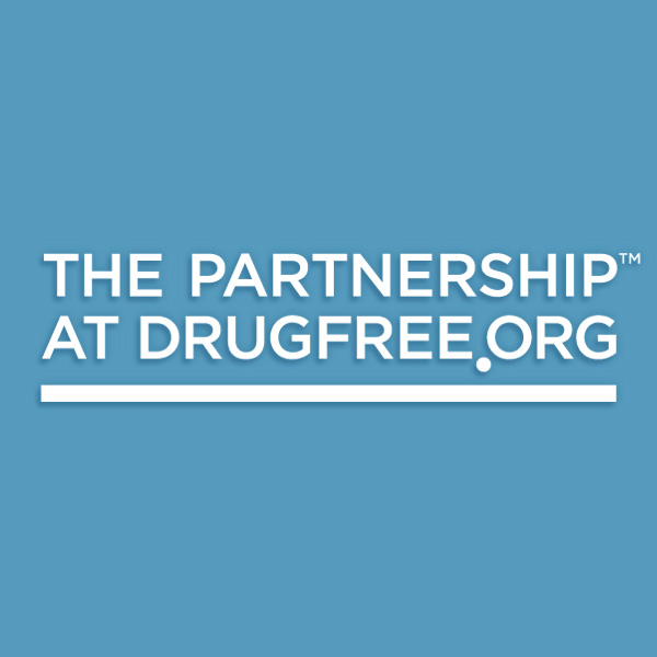 Drug and Alcohol News (JoinTogether.com)