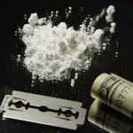 Cocaine 5-10-12