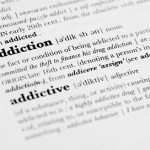 Addiction 6-26-12