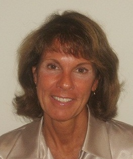 Mary Jo Mather- ICRC- 6-5-12