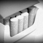 cigarette pack 6-7-12