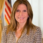 Rep. Mary Bono Mack