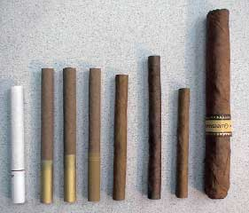 Little-cigars 8-3-12