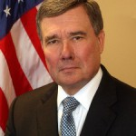 Kerlikowske-Photo
