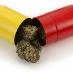Medical Marijuana- 9-11-12