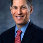 Thomas Frieden- CDC- 9-28-12