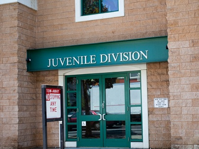 Juvenile Detention2 10-2-12