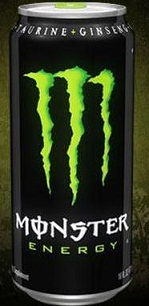 Monsterenergy 10-24-12-2