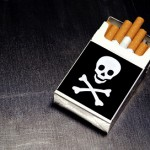Smoking kills 11-28-12