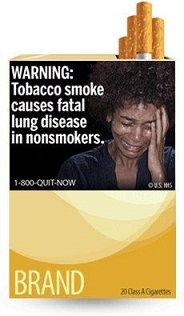 cigarette warning label 11-14-12