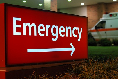 ER sign 1-30-13
