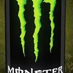 Monsterenergy 1-17-13