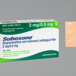 suboxone film with box