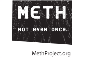 Meth-Project-Logo