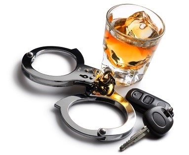 Drunk Driving 5-16-13