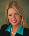 Florida Attorney General Pam Bondi- Join Together at The Partnership at Drugfree.orgg
