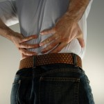 Join Together at The Partnership at Drugfree.org- Low Back Pain