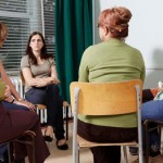 Peer Recovery Support Services Will Benefit from Health Reform- Advocacy Group