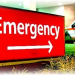 Emergency Room 12-9-13