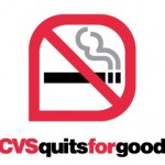 CVS_anti-smoking_logo_2-5-14