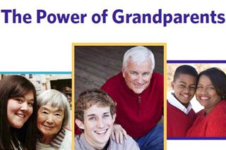 The Grandparents Guide