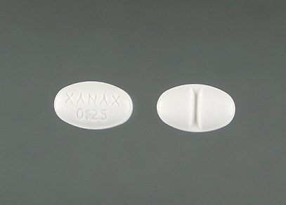 ativan vs xanax recreational use dosage of benadryl