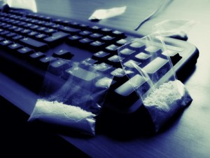Dark Web Marketplace Increases Availability Acceptability of Drugs Expert- Join Together News Service from the Partnership for Drug-Free Kids