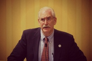 Q&A With President of American Society of Addiction Medicine- Join Together News Service from the Partnership for Drug-Free Kids