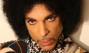 Prince's Painkiller Addiction Hidden From His Closest Friends - Join Together News Service from the Partnership for Drug-Free Kids