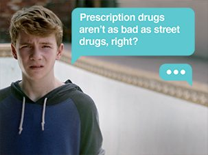 As parents would you pay for a service to find out if your children are using drugs?