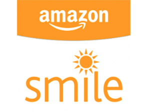 amazon smile for partnership