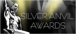 Silver-Anvil-Awards-Logo