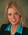 Florida Attorney General Pam Bondi- Join Together at the Partnership for Drug-Free Kidsg