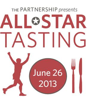 all-star-tasting